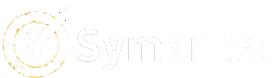 אחסון אתרים | אחסון אתרים בישראל | שרתים וירטואלים | שרת וירטואלי 14